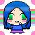 :iconsakuramizukaze: