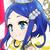 :iconsakuramochi3: