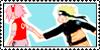 :iconsakuranarustamp: