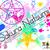 :iconsakuranatsumi: