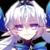 :iconsakuraosu: