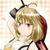 :iconsakurasaki0221: