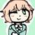:iconsakurasensei29: