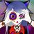 :iconsakurashiro: