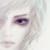 :iconsakurashizuku: