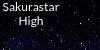 :iconsakurastar-high: