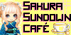 :iconsakurasundowncafe: