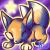:iconsakurathefox250: