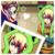 :iconsakurauchiha101:
