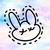 :iconsakurauchiha2328: