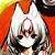 :iconsakurawolf-sama: