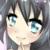 :iconsakuraxss005: