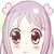 :iconsakurayamada: