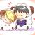 :iconsakurazashikiwarashi: