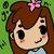 :iconsakuriiura: