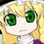 :iconsakurita174: