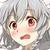 :iconsakuya10plz: