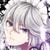 :iconsakuya11plz: