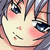 :iconsakuya13plz: