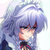 :iconsakuya3plz: