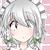 :iconsakuya5plz: