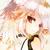 :iconsakuya7plz: