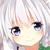 :iconsakuya9plz: