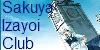 :iconsakuyaizayoiclub: