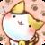 :iconsakuyamaru: