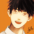 :iconsal-san: