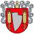 :iconsala-club: