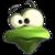 :iconsalamander72: