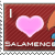 :iconsalamencelovestamp1: