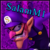:iconsalamencemaster1:
