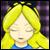 :iconsalix-vitellina: