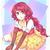 :iconsallyanne-ichi: