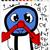 :iconsallycat4599: