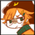 :iconsalmon-nerd-frog:
