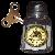 :iconsalt-clock: