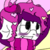 :iconsalt-wwater-taffy: