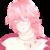 :iconsalty--kiwi: