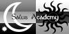 :iconsalus-academy:
