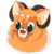 :iconsam-the-red-panda: