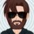:iconsam4872: