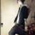 :iconsamako-wolf: