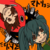 :iconsamansa-chan147: