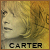 :iconsamantha-carter-fans: