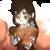 :iconsamantha-the-otaku: