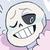 :iconsamanthaskeleton6: