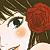 :iconsamasa-sakamoto123: